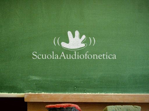 Scuola Audiofonetica Brescia