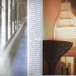 Marmor, marble magazine