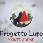 Monte Adone - Progetto Lupo, brand