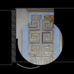 Palazzo Tosio, virtual museum website
