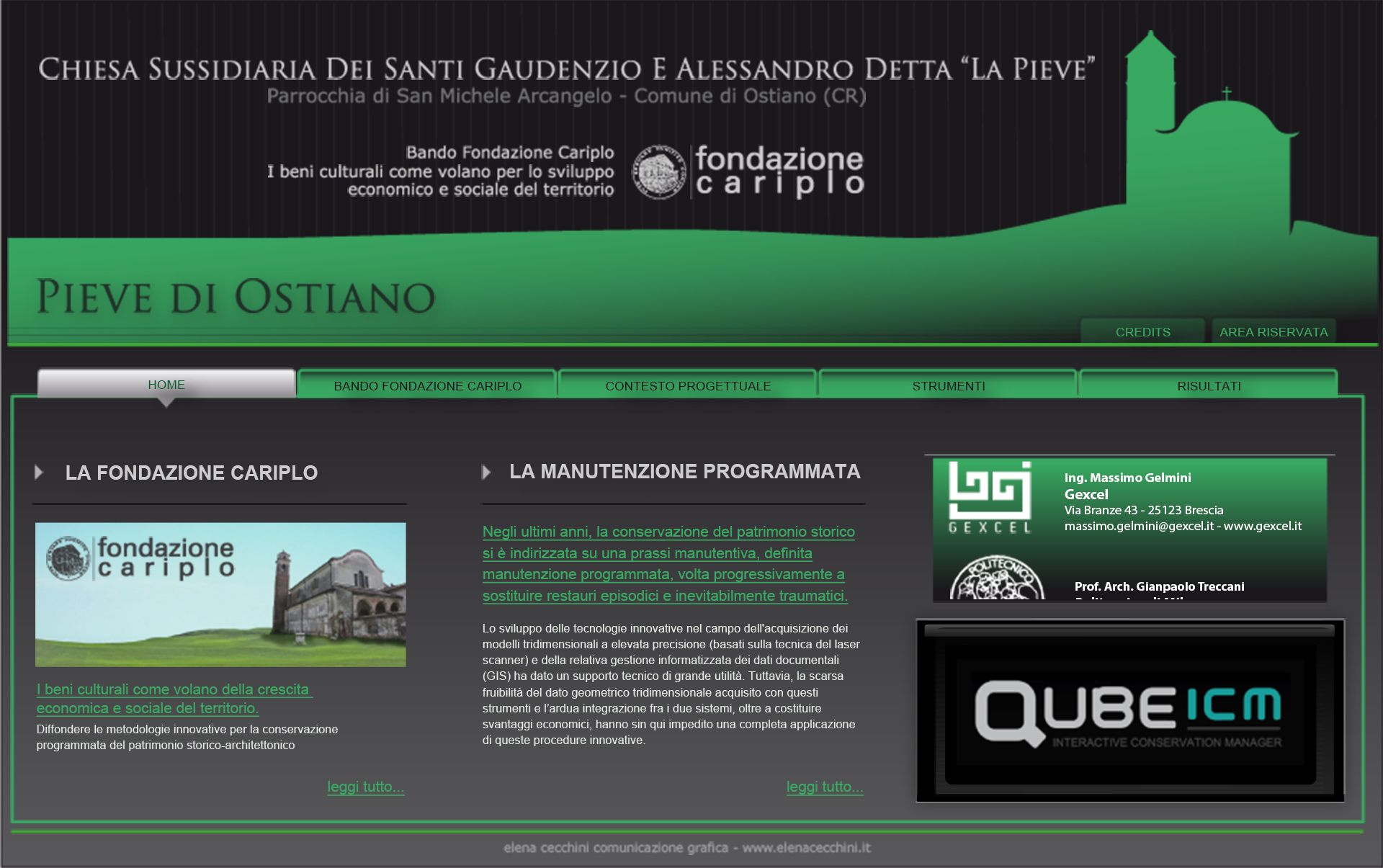 q aid srl brescia university - photo#22