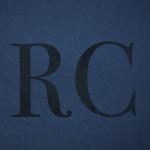 Riccardo Cecchini, catalogue