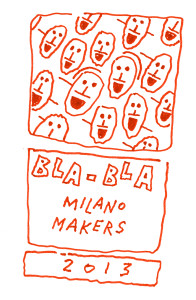 Milano Makers Interview
