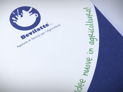 Bevilatte