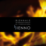 Biennale di Bienno, visual identity