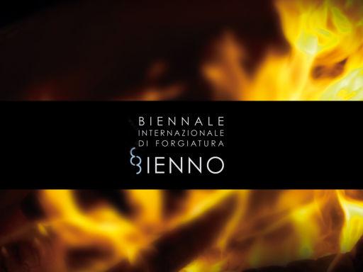 Biennale di Bienno