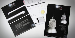Dinema Lighting, product details