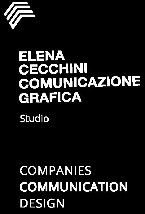 Elena Cecchini Comunicazione Grafica