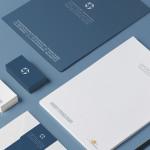 Fondazione Cavalleri, stationery