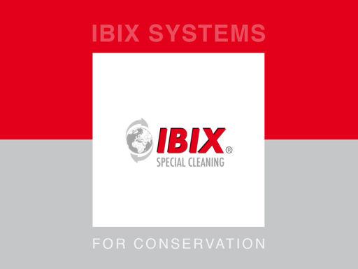 Ibix User Manual