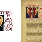 Eremo del Garda, Monastero di San Giorgio