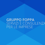 Foppa Group, folder