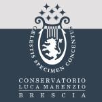 Conservatorio Luca Marenzio, Brescia