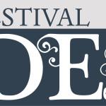 Conservatorio Luca Marenzio - Festival Debussy
