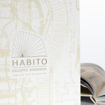 Habito, catalogue