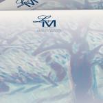 Lm, folder