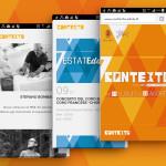 Contexto, website