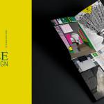 Stile Metadesign, 1 forma